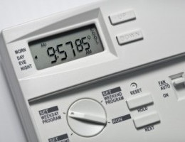 Important Tips in HVAC Maintenance and Repair