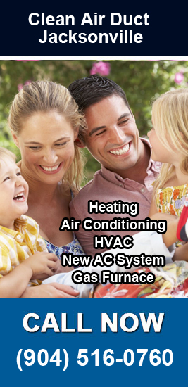 Looking out for your home and Family - Clean Air Duct HVAC