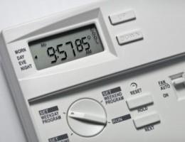Important Tips in HVAC Maintenance and Repair