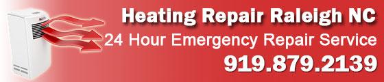 emergency-heating-repair